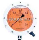 YTT-100 YTT-150远传压力表