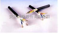 ZRNH-KVV22-8*4耐火铠装控制电缆