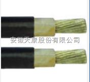 YVFRP-1*185天康零下40度耐寒电缆