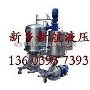 316L不锈钢【酱油过滤机】新乡圆盘硅藻土过滤机厂家