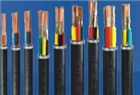 NH-KVVP 5*6耐火控制屏蔽电缆