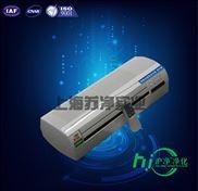 壁挂式臭氧发生器XM-B/消毒器/浙江专业生产