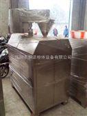 供应GK70/120型干式造粒机 干法造粒机