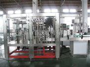 CGZ18-18-6-矿泉水灌装机