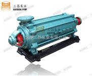 供应D型多级离心泵运行应对措施,D25-30X7多级离心泵维修方案,三昌水泵厂