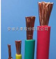YGGP-3*2.5铜丝编织屏蔽硅橡胶电缆