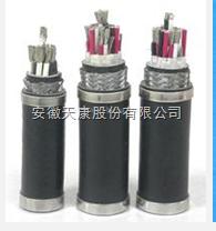ZA-CKYJV92-14*1.5钢丝编织铠装船用控制电缆