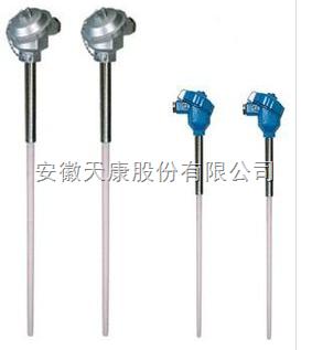WRR2-131高温铂铑热电偶