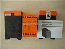 德国多德DOLD中国办事处,代表处,总代理 继电器EO7512.32 DC48V 0,2-180S0