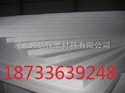 兰州硅酸铝纤维板zui新出厂价格