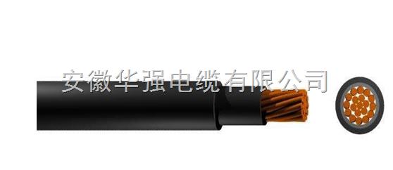 PV1-F 1*50光伏电缆