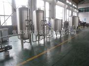 张家港水过滤设备