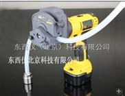 手持式电动深水采样器  wi100296