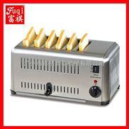 【广州富祺】6ATS六片多士炉 多士炉 烤面包多士炉 欢迎订购
