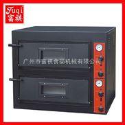 【广州富祺】EB-2双层披萨烤炉 烤披萨炉 二层烤披萨炉 品质上乘