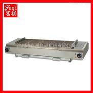 【广州富祺】EB-110电热无烟烧烤炉 无烟烧烤炉 烧烤炉厂家 畅销全国