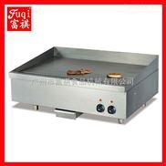 【广州富祺】EG-24台式电平扒炉 台式扒炉 手抓饼炉子  扒炉厂家 畅销全国