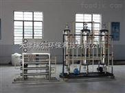 天津矿泉水灌装机价格