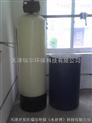 礦泉水超濾設備價格