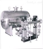 分质供水设备节能