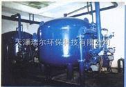 鐵錳過濾器