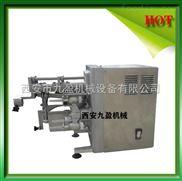 供应陕西西安大产量苹果去皮机厂家,甘肃兰州苹果分瓣机价格