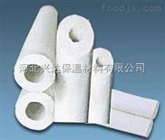各种硅酸铝纤维管厂家zui新价格