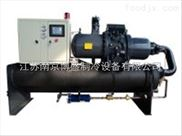 南京廠家直銷冷水機價格 冷卻循環水機操作說明書