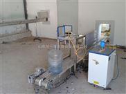 cy-400桶装纯净水设备价格山东川一水处理