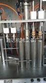 河北生产泡沫胶机器