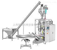 粉剂包装机/立式粉剂包装机/全自动立式粉剂包装机