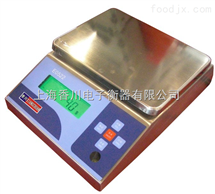 ex西安防爆電子秤,3kg防爆桌秤價格