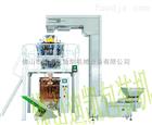 DK-420五谷杂粮包装机