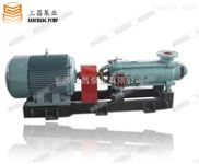 重庆DF6-25X12多级耐腐离心泵厂 重庆多级耐腐离心泵选型报价 三昌水泵厂