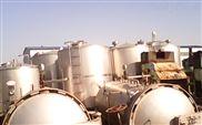1000发酵罐;河北卧螺离心机生产厂家