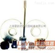 环刀法土壤容重测定仪/质量坚固耐用,上海土壤容重测定仪