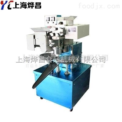 VF5000A全自動湯圓機湯圓機配方湯圓機視頻湯圓機配套設備