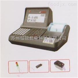 SPWSPW打印称重仪表,苏州/无锡/浙江/常州现货供应带打印功能仪表
