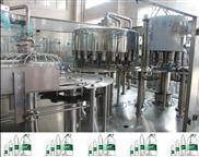 CGF24-24-8-8000瓶/小时矿泉水灌装机