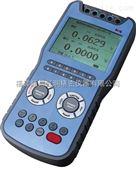 多功能过程校验仪选型 NHR-100