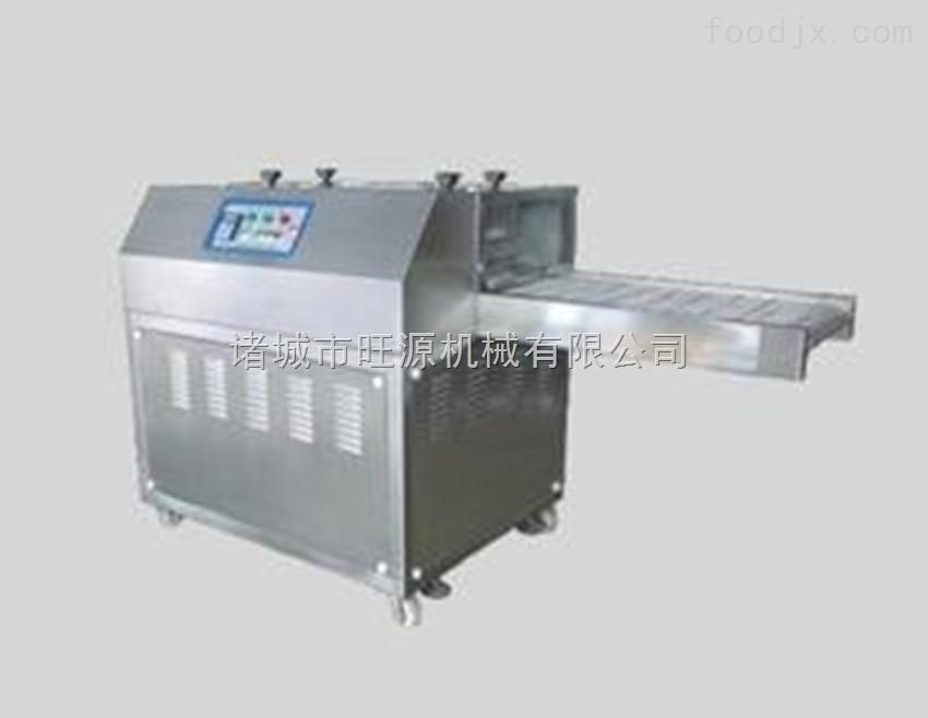 强流干燥机