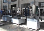 DG-12-碳酸饮料灌装生产线