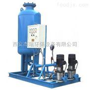 落地式膨脹水箱/供水設備廠家直銷