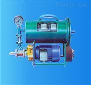 扬州手提式滤油机