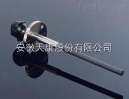 供应天康双支WRN2-630NM-耐磨热电偶