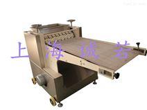 自动小产量饼干成型机