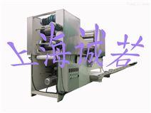 上海饼干成套生产线