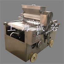 曲奇设备生产线糕点机