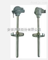 供应天康WZP WZP2装配式热电阻