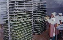 果蔬凍干機